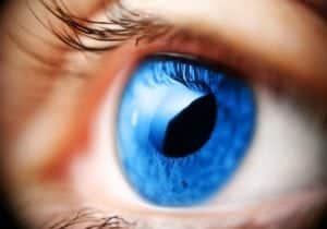 Laser Eye Surgery Fredericksburg