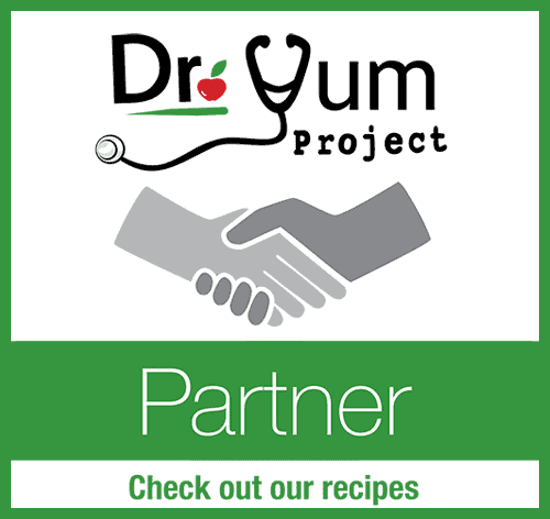 Yum Project partner in Fredericksburg