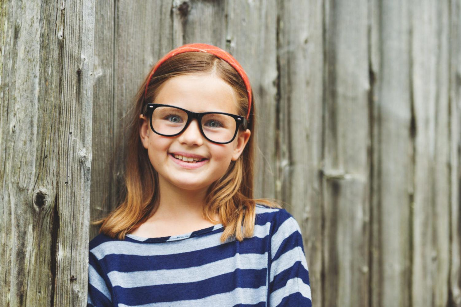 Eyeglasses in Fredericksburg, VA