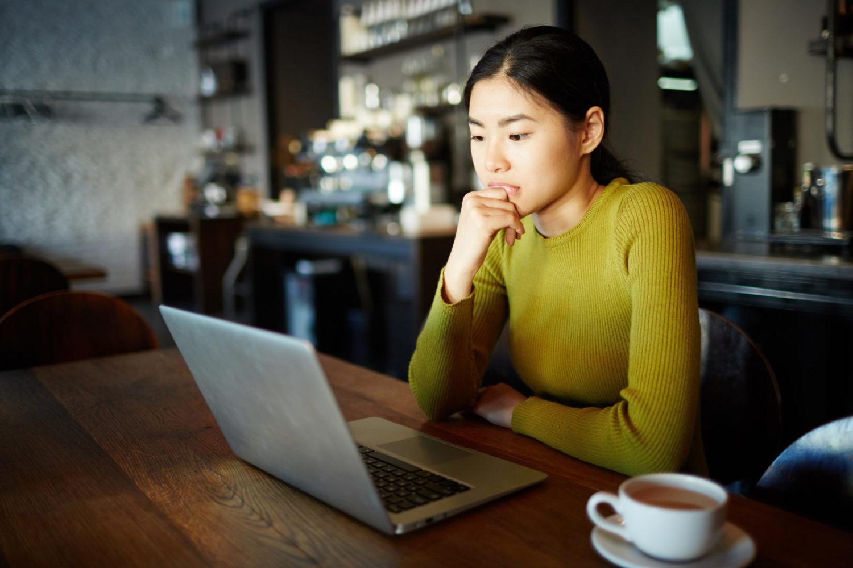Reviewing Eye Doctor Online Testimonials